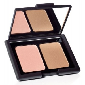 ELF - Contouring Blush & Bronzing Powder
